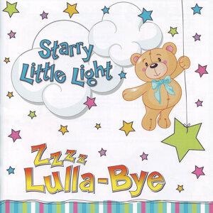 ZZZZ Lulla-Bye 歌手頭像