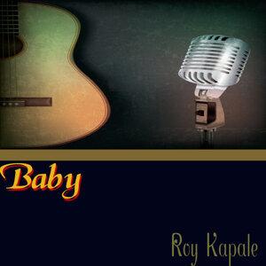 Roy Kapale 歌手頭像