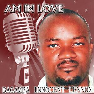 Bagamba Innocent Lennox 歌手頭像