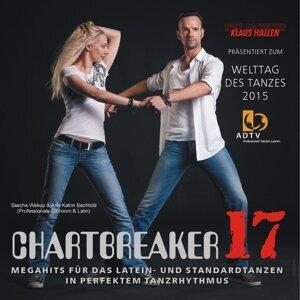 Klaus Hallen Tanzorchester