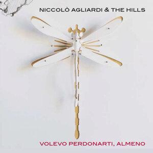 Niccolò Agliardi & The Hills 歌手頭像