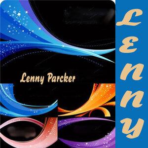 Lenny Parcker 歌手頭像