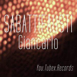 Sabattifausti