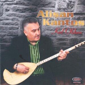 Alişan Kantos 歌手頭像