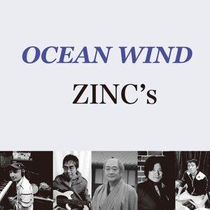 ZINC's 歌手頭像