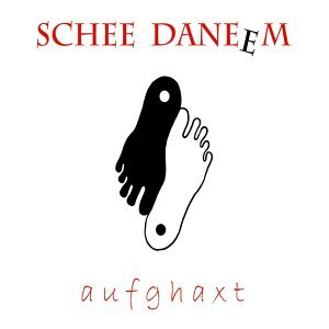 Schee Daneem 歌手頭像