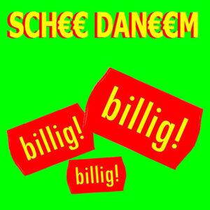 Schee Daneem