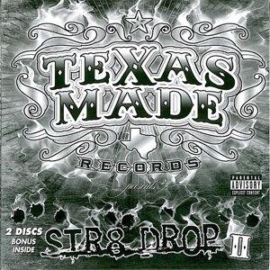 Texas Made 歌手頭像