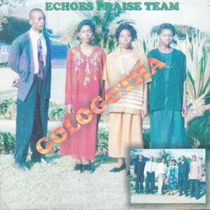 Echoes Praise Team 歌手頭像