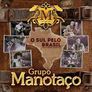 Grupo Manotaço 歌手頭像