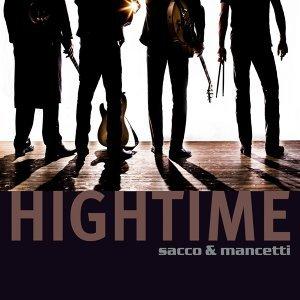 Sacco & Mancetti 歌手頭像