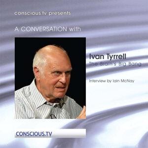 Ivan Tyrrell 歌手頭像