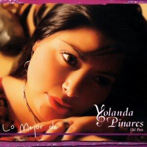 Yolanda Pinares 歌手頭像