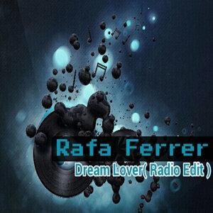 Rafa Ferrer 歌手頭像