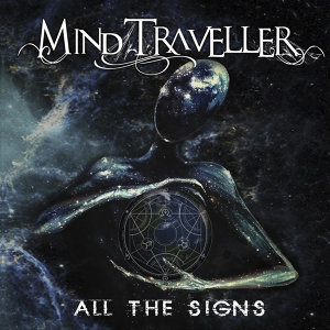 Mind Traveller 歌手頭像