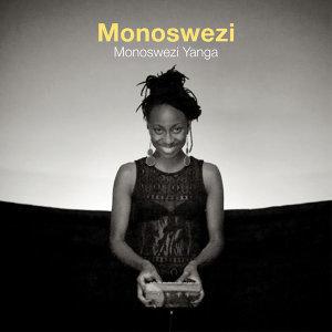 Monoswezi 歌手頭像