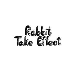 Rabbit 歌手頭像