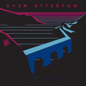 Sven Atterton 歌手頭像