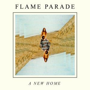 Flame Parade 歌手頭像