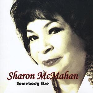 Sharon McMahan 歌手頭像