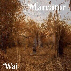 Marcator 歌手頭像