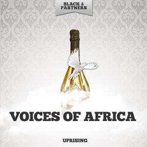 Voices Of Africa 歌手頭像