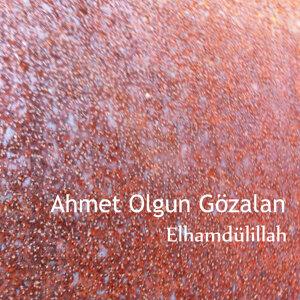 Ahmet Olgun Gözalan 歌手頭像
