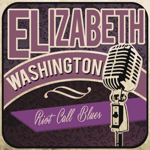 Elizabeth Washington 歌手頭像