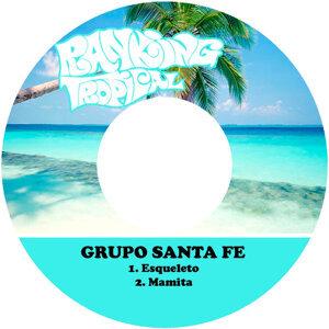 Grupo Santa Fe 歌手頭像