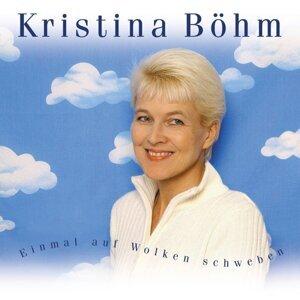 Kristina Böhm 歌手頭像
