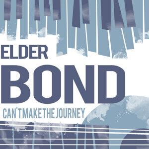 Elder Bond 歌手頭像