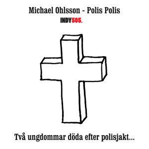 Michael Ohlsson 歌手頭像