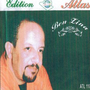 Ben Zina 歌手頭像