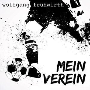 Wolfgang Frühwirth