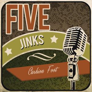 Five Jinks 歌手頭像