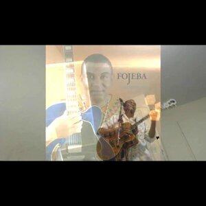 Fojeba 歌手頭像