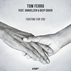 Tom Ferro