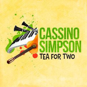 Cassino Simpson