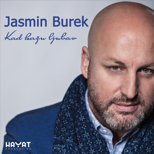Jasmin Burek 歌手頭像