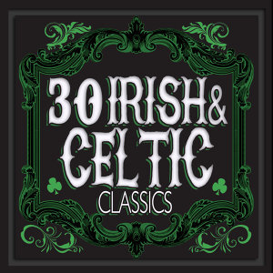 Celtic Spirit|Irish And Celtic Music|Irish Celtic Music 歌手頭像