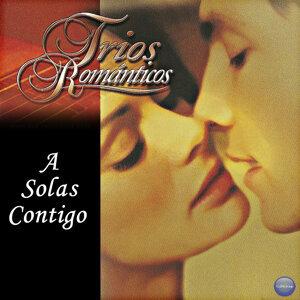 Trios Románticos 歌手頭像