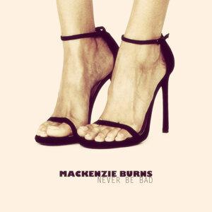 Mackenzie Burns 歌手頭像