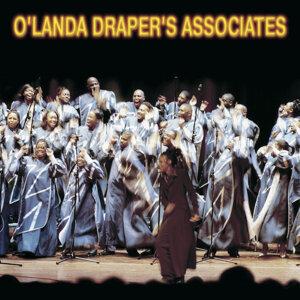 O'Landa Draper's Associates 歌手頭像