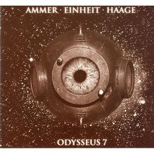 Ammer, Einheit, Haage