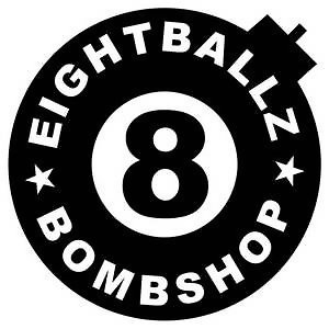 Eightballz Bombshop 歌手頭像
