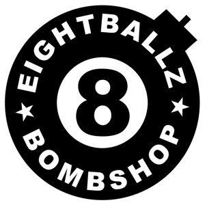 Eightballz Bombshop 歌手頭像