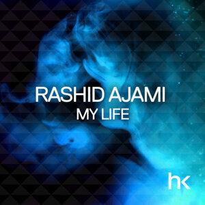 Rashid Ajami