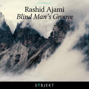 Rashid Ajami 歌手頭像