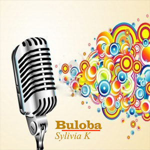 Sylivia K 歌手頭像