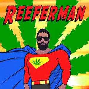 """Carlos """"Reeferman"""" Gutierrez 歌手頭像"""
